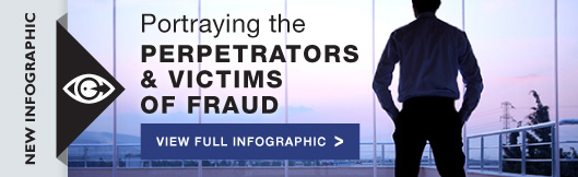 Portraying-Occupational-Fraud_blog-top-cta