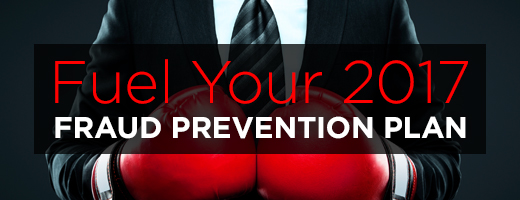 fraud prevention plan