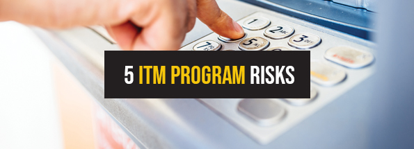 5-ITM-Program-Risks-main