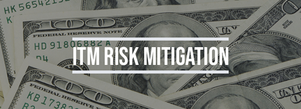 ITM Risk Mitigation
