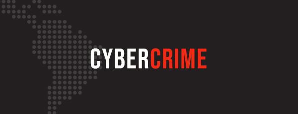 Latin American Cybercrime