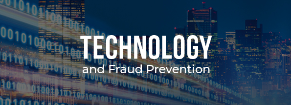 2019 Fraud Week Series: How Technology is Helping in the Fight Against Fraud
